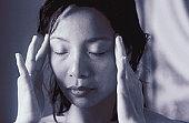 Headaches Luton Hitchin