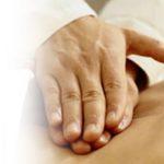 It's Chiropractic Awareness Week!