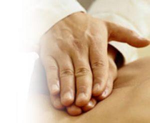 practical hands