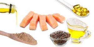chiropractic diet