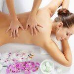 Deep Tissue or Swedish Massage?