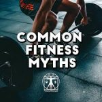 5 Fitness Myths!!